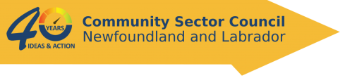community sector council